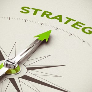 5 Steps to a Great Strategic Plan