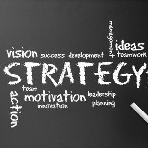 Strategic Plans–Foundation for Success
